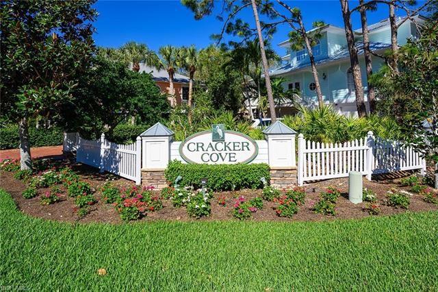 3772 Cracker WAY, Bonita Springs, FL 34134 - #: 221016167