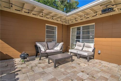 Photo of 2361 Gorham AVE, FORT MYERS, FL 33907 (MLS # 220005168)