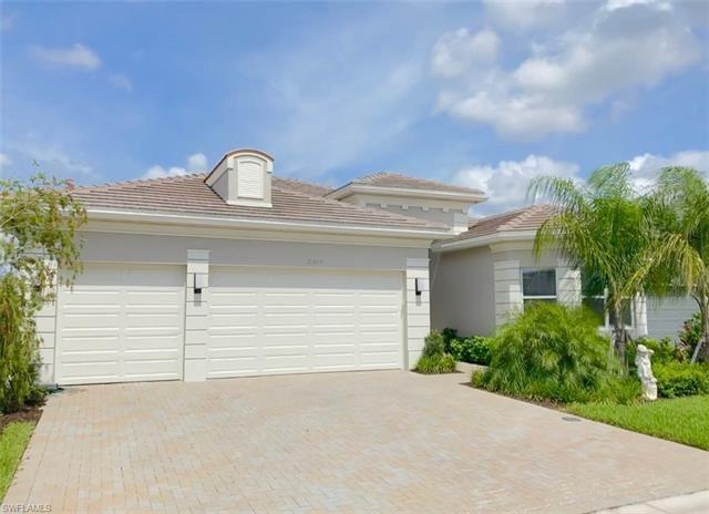 28554 Wharton DR, Bonita Springs, FL 34135 - #: 220035168