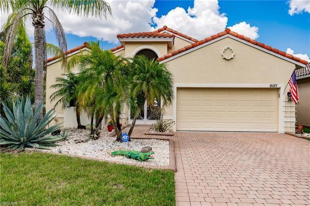 9127 Springview LOOP, Estero, FL 33928 - #: 220050168