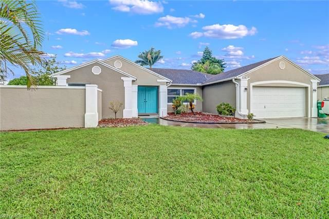 3161 Pineapple CT, Naples, FL 34120 - #: 221069168
