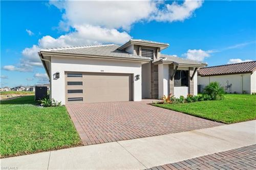 Photo of 5018 Florence DR, AVE MARIA, FL 34142 (MLS # 221076169)