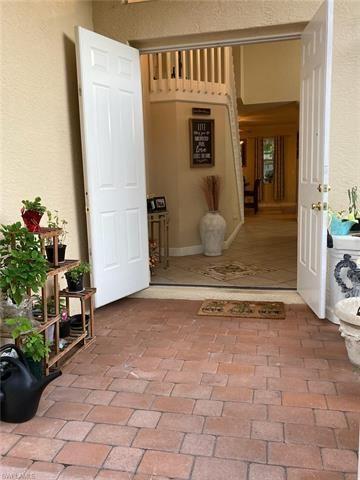 9377 Scarlette Oak AVE, Fort Myers, FL 33967 - #: 220041169