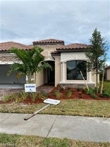 Photo of 28011 Kerry CT, BONITA SPRINGS, FL 34135 (MLS # 219067170)