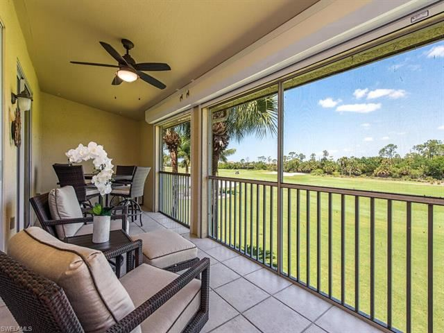 6055 Pinnacle LN #9-904, Naples, FL 34110 - #: 221026170