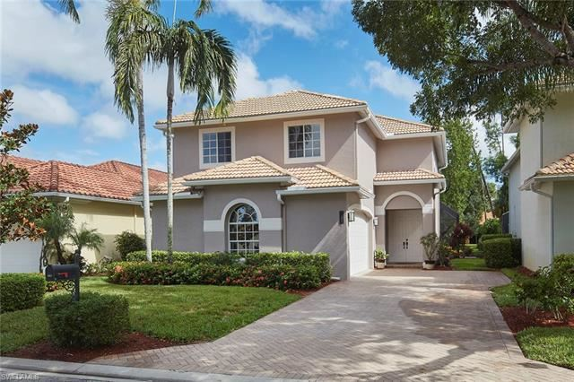 5031 Fairhaven LN, Naples, FL 34109 - #: 220046171