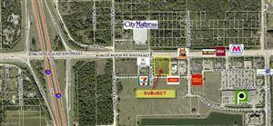 Photo of 12721 Bonita Beach RD SE, BONITA SPRINGS, FL 34135 (MLS # 218051172)