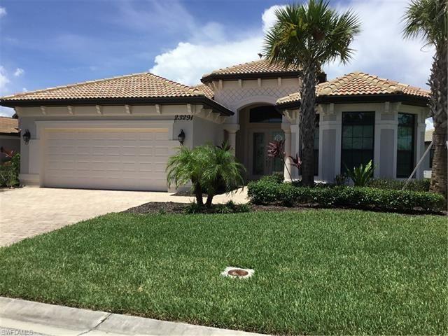 23291 Sanabria LOOP, Bonita Springs, FL 34135 - #: 220043174