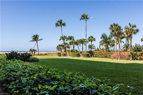 Photo of 220 Seaview CT #106, MARCO ISLAND, FL 34145 (MLS # 221014176)