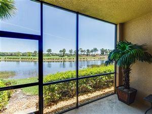 Photo of 10296 Heritage Bay BLVD 3114, NAPLES, FL 34120 (MLS # 219030178)