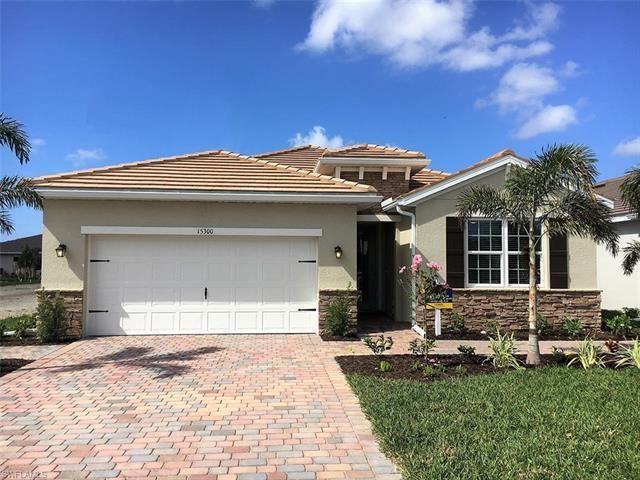 15300 Torino LN, Fort Myers, FL 33908 - #: 220058178