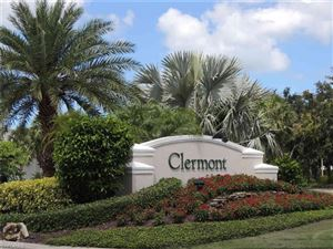 Photo of 1570 Clermont DR M-102, NAPLES, FL 34109 (MLS # 218036179)