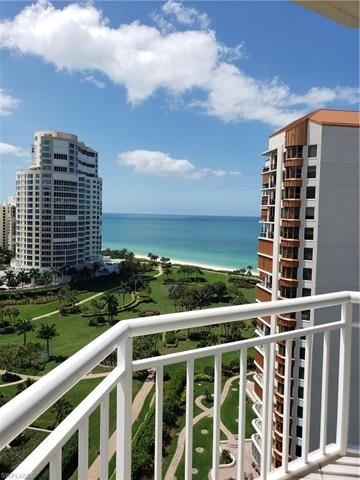 Photo of 4255 Gulf Shore BLVD N #1404, NAPLES, FL 34103 (MLS # 220019180)