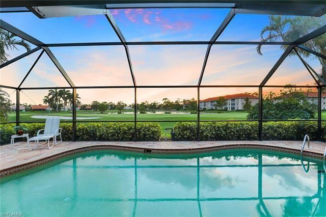 4151 Royal Wood BLVD, Naples, FL 34112 - #: 221043180