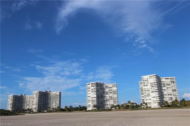380 Seaview CT #1201, Marco Island, FL 34145 - #: 220006181