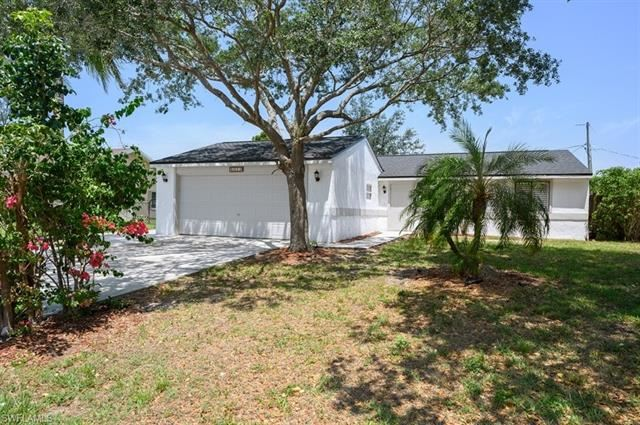 5011 32nd AVE SW, Naples, FL 34116 - #: 220052182