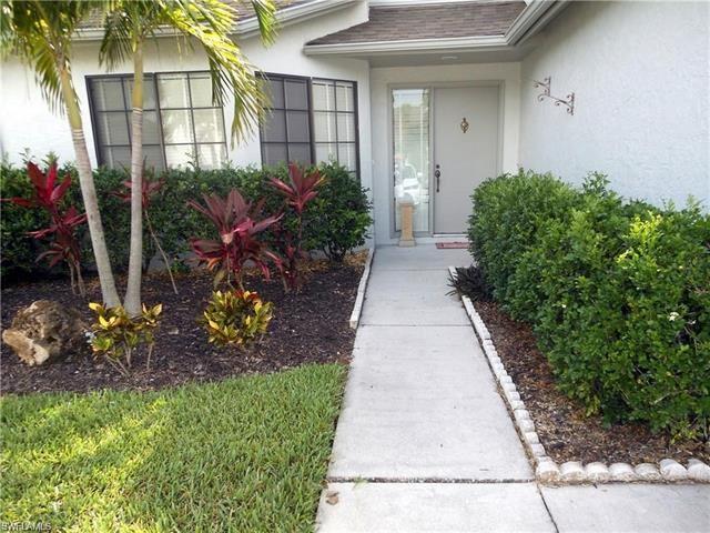 879 Meadowland Dr.  K, Naples, FL 34108 - #: 220060183
