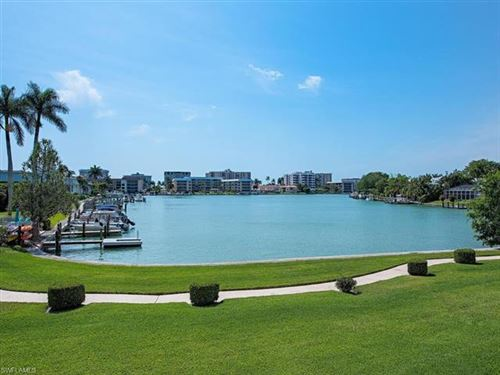 Photo of 383 Harbour DR #209, NAPLES, FL 34103 (MLS # 221029184)
