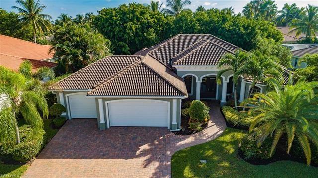 14531 Dory LN, Fort Myers, FL 33908 - #: 221044184