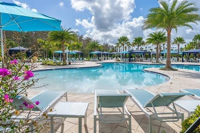 16504 Orinda WAY, Bonita Springs, FL 34135 - #: 221061186