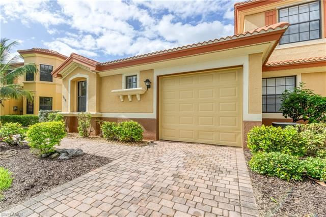 9016 Water Tupelo RD, Fort Myers, FL 33912 - #: 220071187