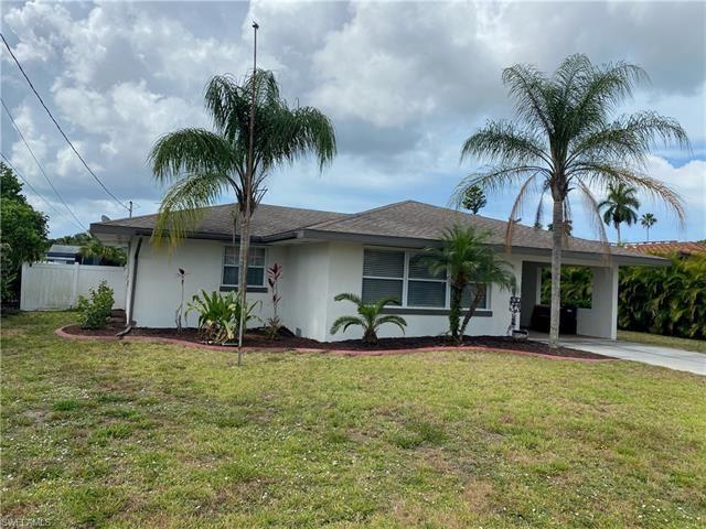 12755 Brewster DR, Fort Myers, FL 33908 - #: 221041187