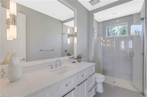 Tiny photo for 630 5th AVE N, NAPLES, FL 34102 (MLS # 220056188)