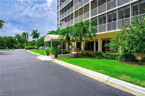 Photo of 1 Bluebill AVE #408, NAPLES, FL 34108 (MLS # 221048188)