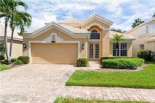 Photo of 2012 Timarron WAY, NAPLES, FL 34109 (MLS # 220057189)
