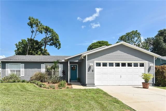 9135 Cypress DR S, Fort Myers, FL 33967 - #: 220060189