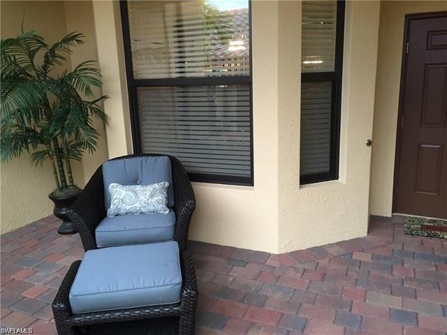 Photo of 9525 AVELLINO WAY #2616, NAPLES, FL 34113 (MLS # 221056189)