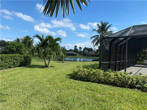 Photo of 1983 Imperial Golf Course BLVD, NAPLES, FL 34110 (MLS # 220043190)