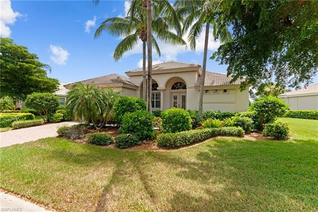 16251 Crown Arbor WAY, Fort Myers, FL 33908 - #: 220038190