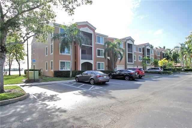 1215 Reserve WAY #7-304, Naples, FL 34105 - #: 221001190