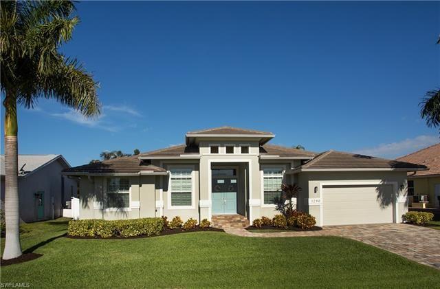 1290 Riverhead AVE, Marco Island, FL 34145 - #: 220004192