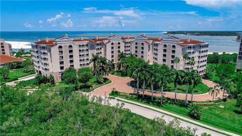 Photo of 3000 Royal Marco WAY #3-315, MARCO ISLAND, FL 34145 (MLS # 220050194)