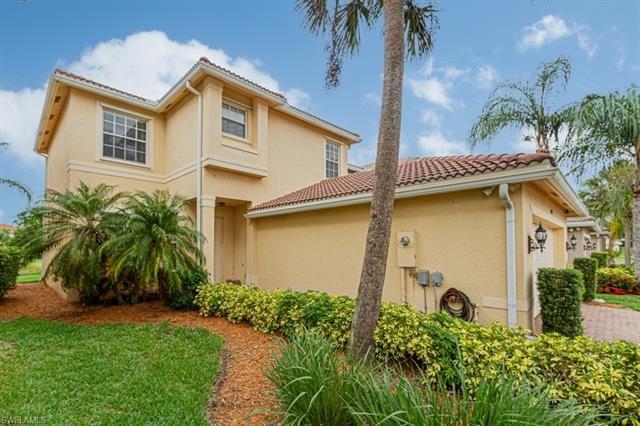 10507 Winged Elm LN, Fort Myers, FL 33913 - #: 221045194