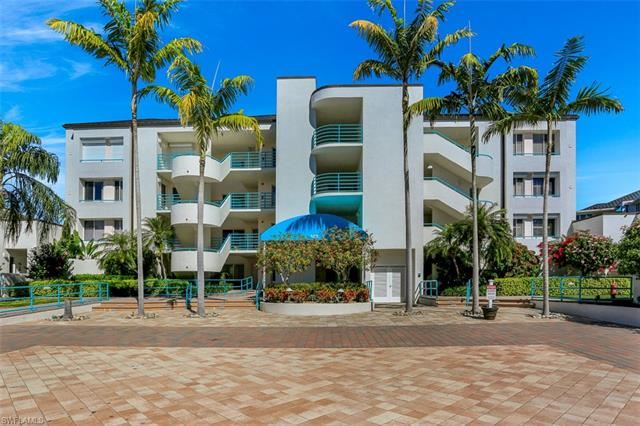 305 Park Shore DR #2-221, Naples, FL 34103 - #: 221009195
