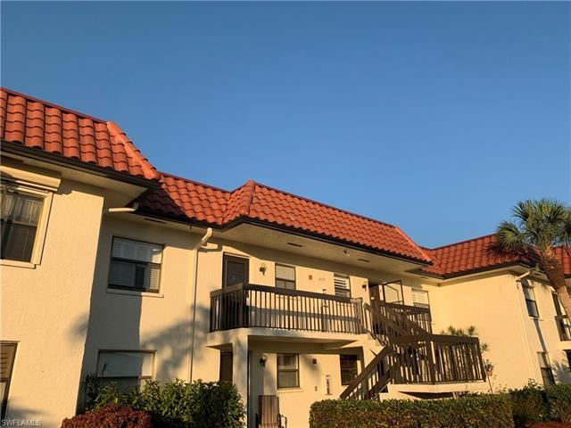 4238 27th CT SW #204, Naples, FL 34116 - #: 221021195