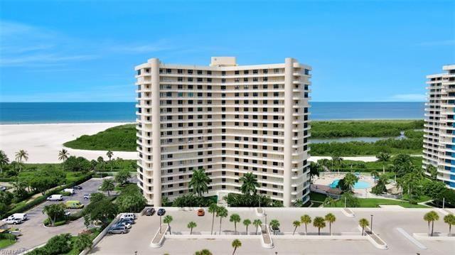 440 Seaview CT #303, Marco Island, FL 34145 - #: 221058197