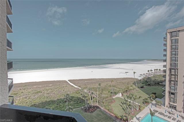 176 S Collier BLVD #904, Marco Island, FL 34145 - #: 218028198