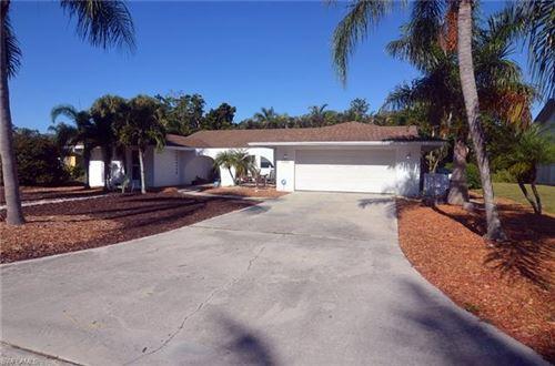 Photo of 169 Briarcliff LN, NAPLES, FL 34113 (MLS # 220054199)