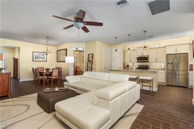 16309 Winfield LN, Naples, FL 34110 - #: 220008199