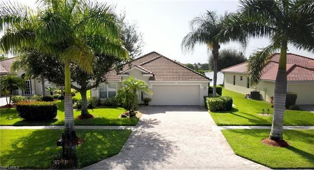 2940 Orange Grove TRL, Naples, FL 34120 - #: 220047200