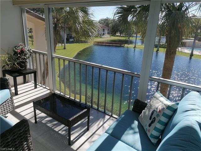 1020 Palm View DR #C-304, Naples, FL 34110 - #: 220078200