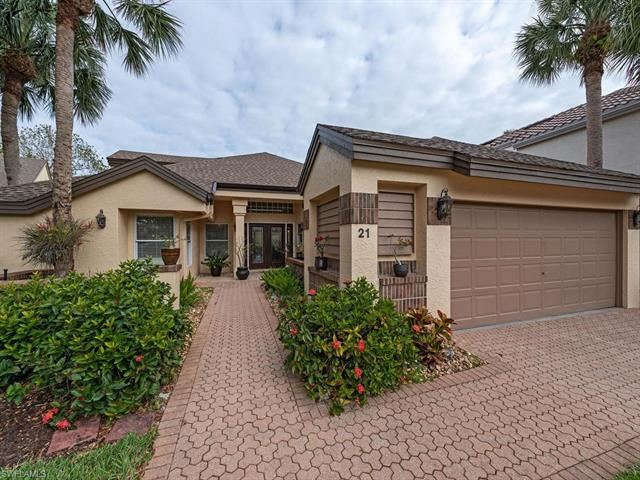 21 Grey Wing PT, Naples, FL 34113 - #: 220016201