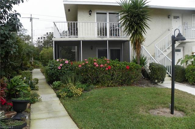 248 Palm DR #49-3, Naples, FL 34112 - #: 221009201