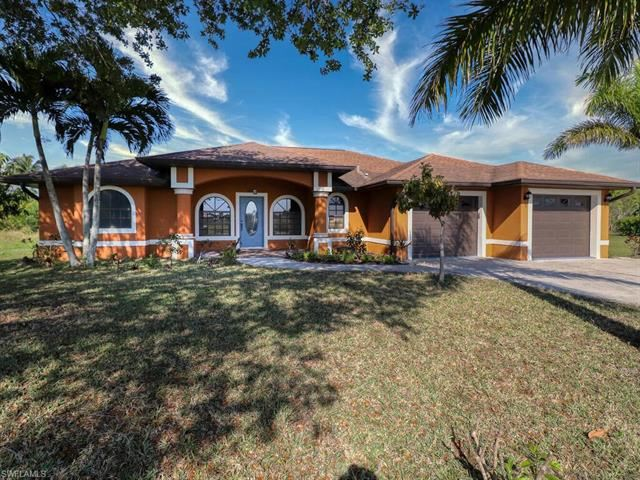 18271 Royal Hammock BLVD, Naples, FL 34114 - #: 221023201