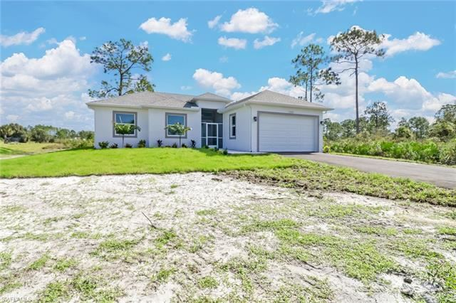 2444 62nd AVE NE, Naples, FL 34120 - #: 220069203