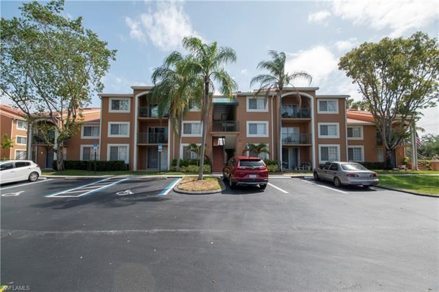 1185 Wildwood Lakes BLVD #7-304, Naples, FL 34104 - #: 221029203